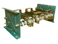 Блок резисторов ЯС-4